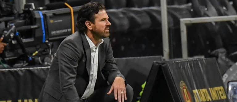 Toronto FC's real talisman? The story behind Greg Vanney's lucky playoff scarf - https://league-mp7static.mlsdigital.net/images/Vanney%20sans%20scarf.jpg