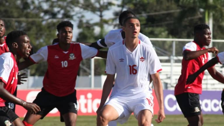 Meet Toronto FC's new Homegrown Player signings: What's their potential? - https://league-mp7static.mlsdigital.net/styles/image_default/s3/images/Rocco%20Romeo.jpg