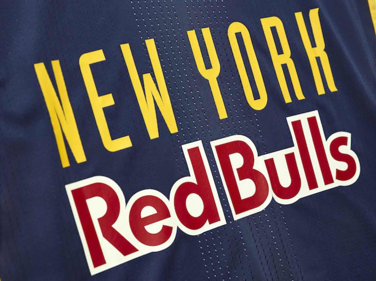 New York Red Bulls release new secondary jersey for 2016 - https://league-mp7static.mlsdigital.net/images/redbullsjerseybacklogo.jpg?null