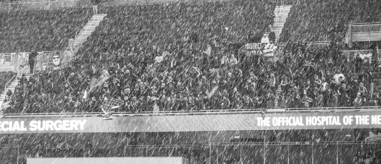 DC United supporters recall infamous snow game at Red Bull Arena | SIDELINE - https://league-mp7static.mlsdigital.net/images/United-fans-snow.jpg