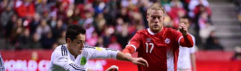 Reports: Whitecaps set to sign Canadian internationals Edgar, de Jong - https://league-mp7static.mlsdigital.net/styles/full_landscape/s3/images/USATSI_9211834_168381532_lowres.jpg
