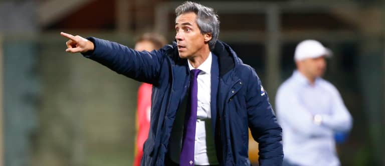 Sabetti: 10 coaches who would be a good fit in MLS - https://league-mp7static.mlsdigital.net/images/paulo-sousa.jpg