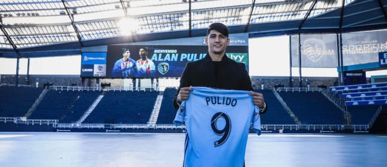 """""""It's an arms race"""":  Why more and more MLS teams are breaking transfer records - https://league-mp7static.mlsdigital.net/images/Pulido%20(1).jpg?k.3xAT5lcdKRFdZuRwQK7sPSQ2ZgpfL4""""width:100%;height:auto;line-height:0;"""