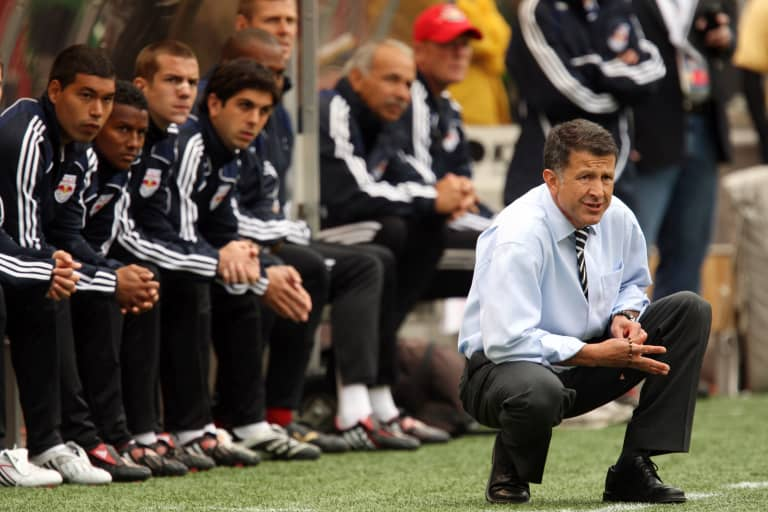 Mexico coach Juan Carlos Osorio made MLS his first laboratory - https://league-mp7static.mlsdigital.net/images/Osorio%20red%20bulls.jpg