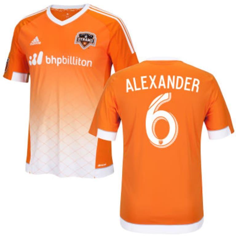 See how the 2016 MLS summer transfer window shook out in jerseys - https://league-mp7static.mlsdigital.net/images/houstonalexanderjersey.jpg?null