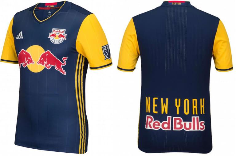 New York Red Bulls release new secondary jersey for 2016 - https://league-mp7static.mlsdigital.net/images/redbullsnewjerseyfrontback.jpg?null