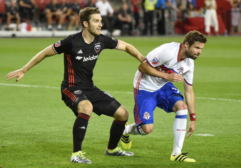 MLS Player of the Week Patrick Mullins proving a good fit with DC United - https://league-mp7static.mlsdigital.net/images/USATSI_9399025.jpg