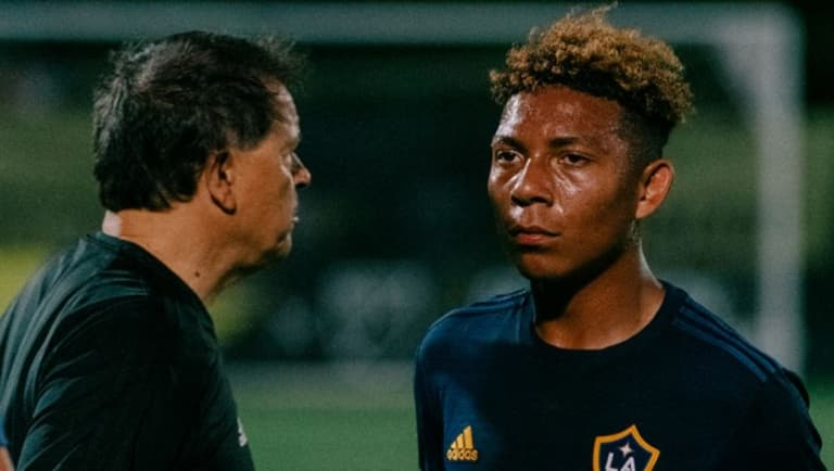 MLS clubs dominate Development Academy year-end awards for 2018-19 season - https://league-mp7static.mlsdigital.net/styles/image_default/s3/images/Kobe_0.jpg