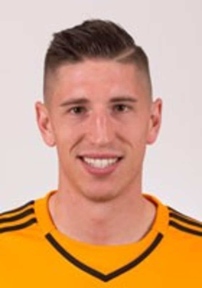 Who is the favorite for 2016 MLS Goalkeeper of the Year? - //league-mp7static.mlsdigital.net/styles/image_player_headshot/s3/mp6/players/head-shots/Bingham,-David.jpg