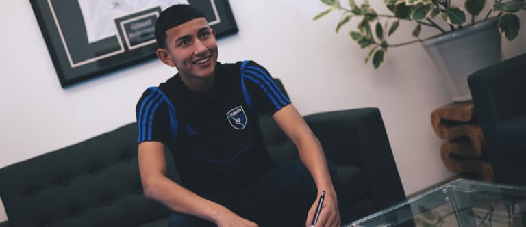 Sixteen years after Freddy Adu, why 14-year-old pros are no longer an oddity in MLS -  https://league-mp7static.mlsdigital.net/images/Ochoa%20Signing%20Contract.jpg?ZZPeh6zEVDA4VoSygIZxgHu0hM3m0FSx