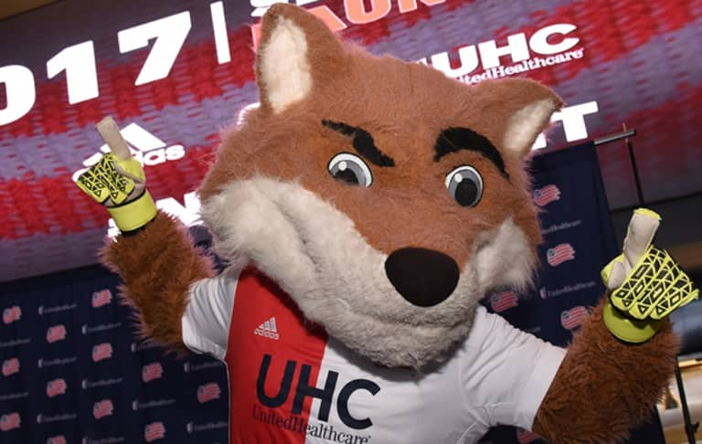 Philly's Phang is MLS' newest mascot: Meet them all - https://league-mp7static.mlsdigital.net/images/slyde2.jpg