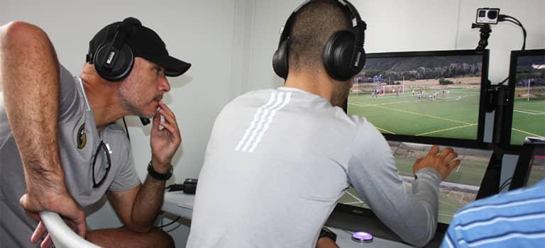 Howard Webb: Meet the soccer referee icon launching Video Review in MLS - https://league-mp7static.mlsdigital.net/images/webb(formatted)5.jpg