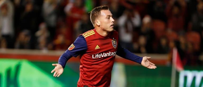 Boehm: Homegrown derby? Mutual respect between FC Dallas, Real Salt Lake - https://league-mp7static.mlsdigital.net/images/baird_0.jpg