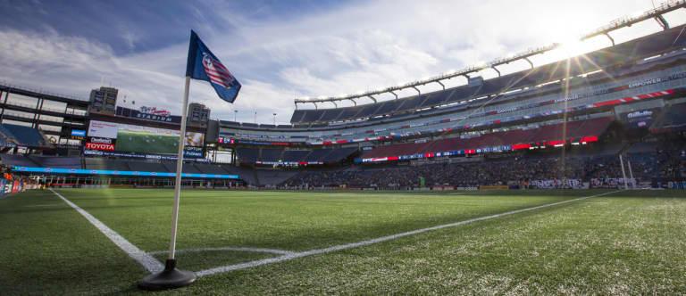 Kurt Larson: The 10 toughest road trips in MLS - https://league-mp7static.mlsdigital.net/images/USATSI_9178881.jpg
