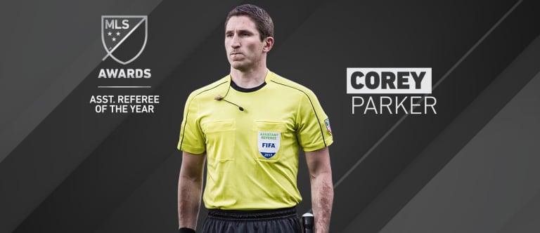 Allen Chapman, Corey Parker win Referee, Assistant Referee of the Year - https://league-mp7static.mlsdigital.net/images/2017-MLS-Awards-DL-AsstRef-1280x553.jpg