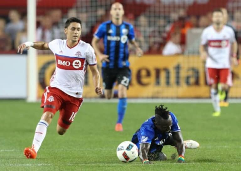 Future US, Canada spots at stake for these 2017 MLS Cup participants - https://league-mp7static.mlsdigital.net/styles/image_default/s3/images/Delgado.jpg