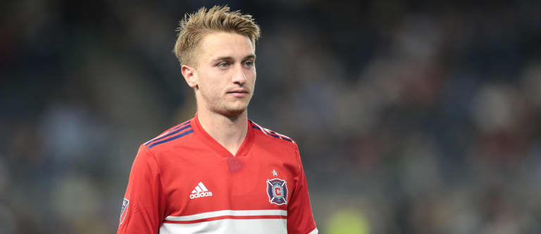 Warshaw: Players (and management) on all 24 teams who have to step up - https://league-mp7static.mlsdigital.net/images/djordje_1.jpg?OEA55Oi.IDmYXykJvfa5jidFuw2XUFUW