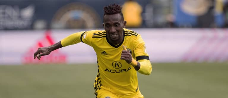 Warshaw: My list of the top 5 MLS players at every position - https://league-mp7static.mlsdigital.net/styles/image_landscape/s3/images/Afful_1.jpg
