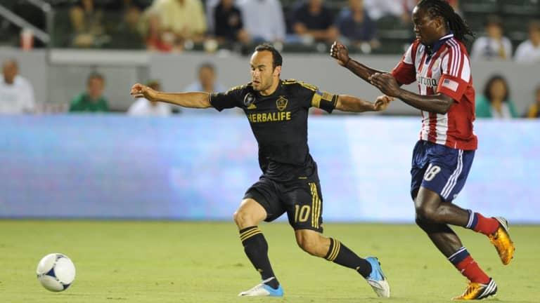 MLS Legends: Shalrie Joseph on a New England Revolution reunion, Grenada and MLS memories - https://league-mp7static.mlsdigital.net/images/Donovan%20Joseph.jpg