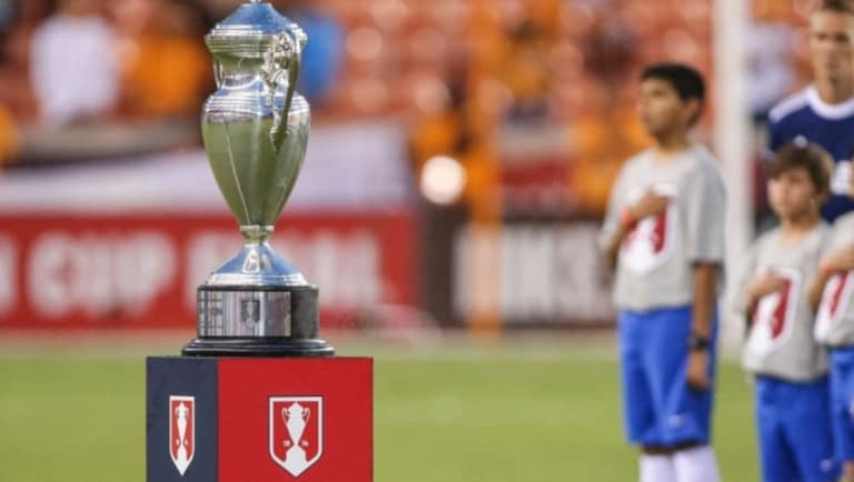 2021 Soccer Almanac: Key dates and major tournaments in busy year ahead - https://league-mp7static.mlsdigital.net/styles/image_default/s3/images/US%20open%20Cup.jpg