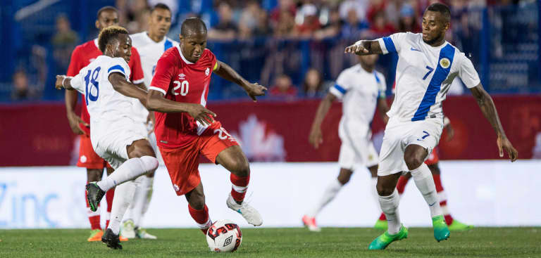 Here's 10 storylines to look out for at this month's CONCACAF Gold Cup - https://league-mp7static.mlsdigital.net/images/curacao-canada.jpg?MTZ9dIcraS6zWpyAH9fZbcr5gG04uJCN