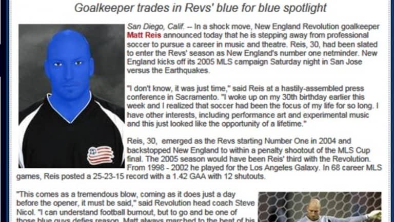 #TBT: Looking back on the greatest April Fools' Day prank in MLS history - https://league-mp7static.mlsdigital.net/styles/image_default/s3/images/BlueMattGroupPR_040105.jpg