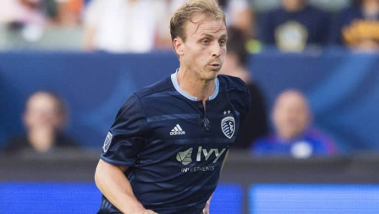 Top 10 left backs in MLS history | Greg Seltzer - https://league-mp7static.mlsdigital.net/styles/image_default/s3/images/sinovic.jpg