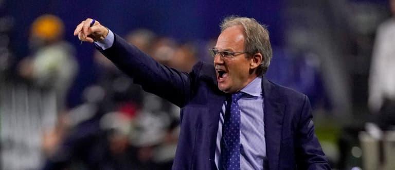 What drives Sounders coach Brian Schmetzer and Columbus counterpart Caleb Porter to success | Steve Zakuani - https://league-mp7static.mlsdigital.net/images/USATSI_15161770%20(1).jpg?Q7GPZqqFFQ8bmjPiRGKLLs7Q5Hm92JG0