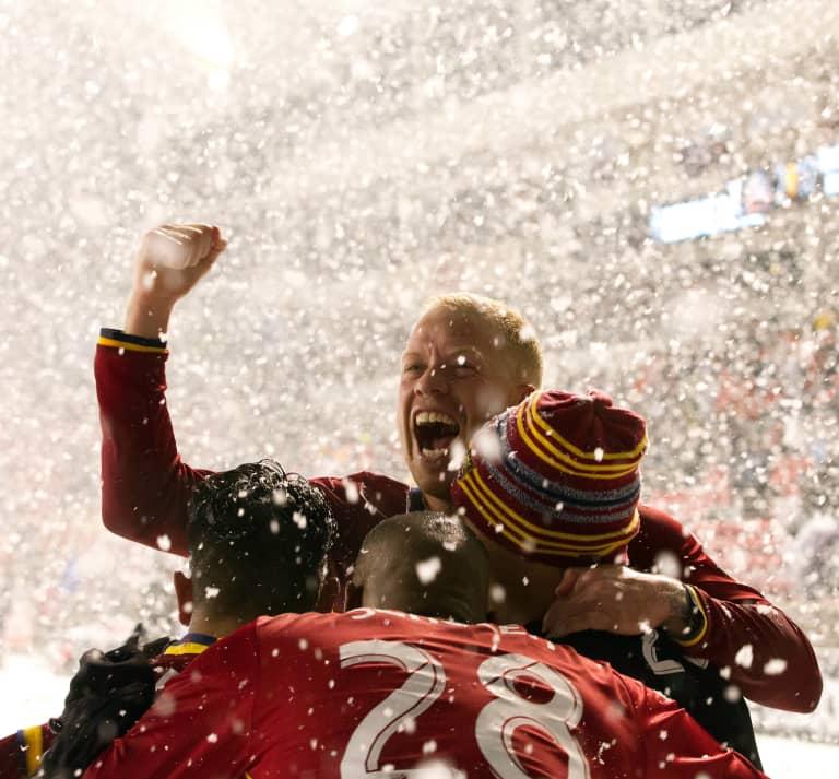 Snowmageddon! The top 10 snowy images from Real Salt Lake vs. Whitecaps - https://league-mp7static.mlsdigital.net/images/USATSI_10002623.jpg