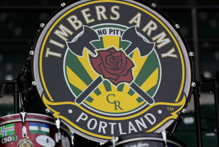 The 1975 goal that sparked a four-decade rivalry between Portland & Seattle - https://league-mp7static.mlsdigital.net/images/TA-drum.jpg