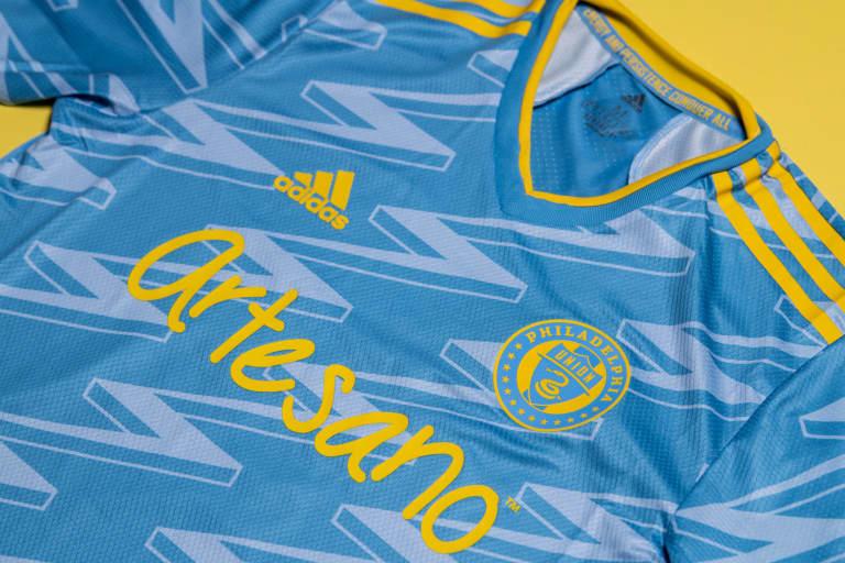 Philadelphia Union unveil 2021 secondary jersey — designed by fans - https://league-mp7static.mlsdigital.net/images/Laydown02.jpg?3CiGBDa18Wlp3kQO9Ocn3aj6XqbOGPls