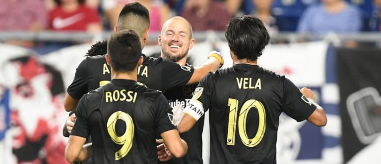 Wiebe: Can anyone stop LAFC? Plus four more questions ahead of this weekend - https://league-mp7static.mlsdigital.net/images/HArvey.jpg