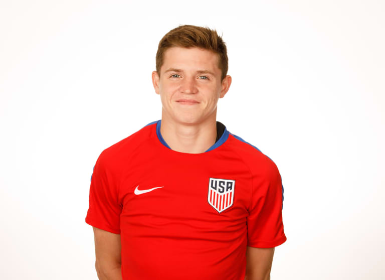 US youth international Ian Hoffmann details why he swapped Germany for the Houston Dynamo - https://league-mp7static.mlsdigital.net/images/USMNTU18CBL010418335.JPG