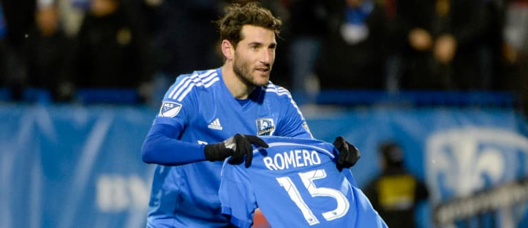 Another game, another goal: Montreal Impact star Didier Drogba continues scoring tear in Audi 2015 MLS Cup Playoffs - https://league-mp7static.mlsdigital.net/images/Piatti-Romero-jersey.jpg