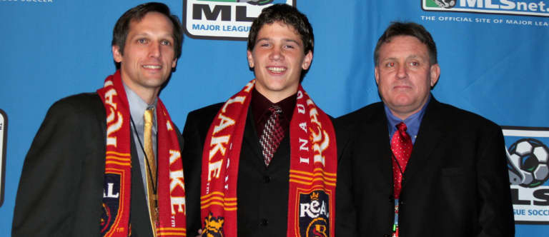 Blessing or a curse? A history of the No. 1 overall pick in MLS SuperDraft - https://league-mp7static.mlsdigital.net/images/Besagno.jpg