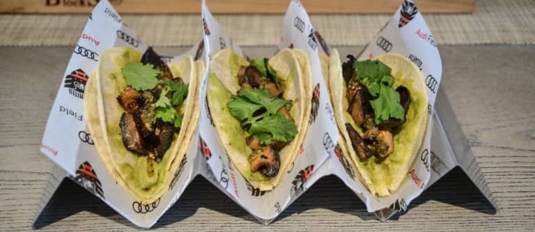 Audi Field grub: 5 things to know about the food at DC United's new home - https://league-mp7static.mlsdigital.net/styles/image_landscape/s3/images/audi-4.jpg