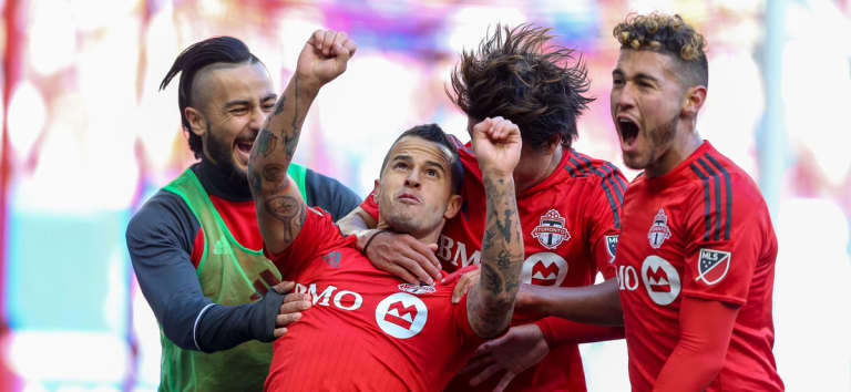 Drogba to de Jong & beyond: Top five controversies of the 2016 MLS season - https://league-mp7static.mlsdigital.net/images/Giovinco-chopper.jpg