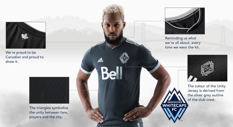 Vancouver Whitecaps unveil new jersey for 2018 season - https://league-mp7static.mlsdigital.net/images/WFC18-027-JerseyLaunch-Microsite-Infographic-1280x700%20-%20Copy.jpg