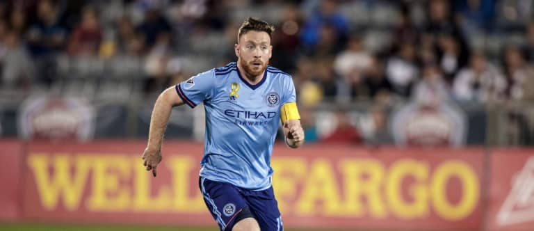 Warshaw: Deals to do before the MLS trade deadline - https://league-mp7static.mlsdigital.net/images/TommyMcNamara-dribbles-COL-NYC.jpg