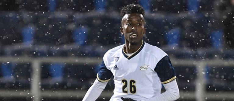 Ranking the top 12 2019 MLS SuperDraft senior prospects - https://league-mp7static.mlsdigital.net/images/AbdiMohamedAkroned.jpg