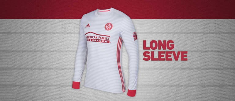 The new Atlanta United secondary jersey is out – order yours now! - https://league-mp7static.mlsdigital.net/images/ATLUTD-Secondary-Long.jpg