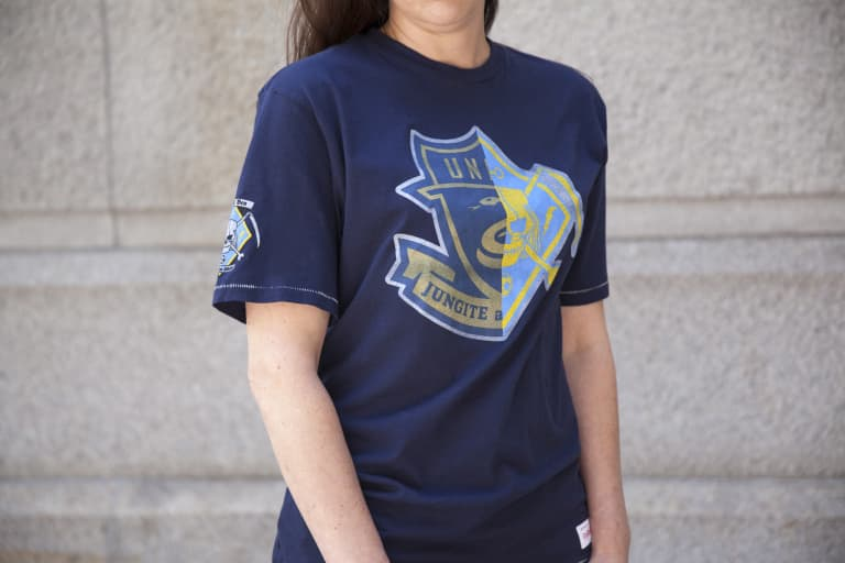 Sons of Ben x Mitchell & Ness: A closer look at the line - https://league-mp7static.mlsdigital.net/images/IMG_6412.jpg?null