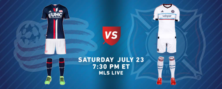 MLS team kits: Week 20 (July 22-24, 2016) - https://league-mp7static.mlsdigital.net/images/2016-07-23-NE-CHI-KITS.jpg
