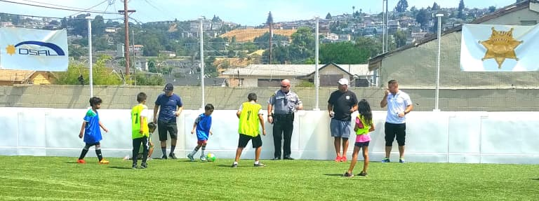 How two Northern California clubs are looking to change the conversation on youth development | Charles Boehm - https://league-mp7static.mlsdigital.net/images/sheriffs-wide.jpg