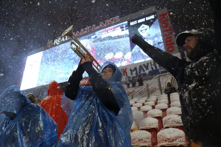 Snowmageddon! The top 10 snowy images from Real Salt Lake vs. Whitecaps - https://league-mp7static.mlsdigital.net/images/USATSI_10002667.jpg