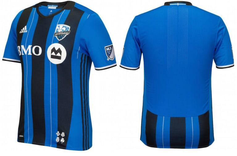 Montreal Impact release new primary jersey for 2016 - https://league-mp7static.mlsdigital.net/images/montreljerseyfrontback.jpg?null