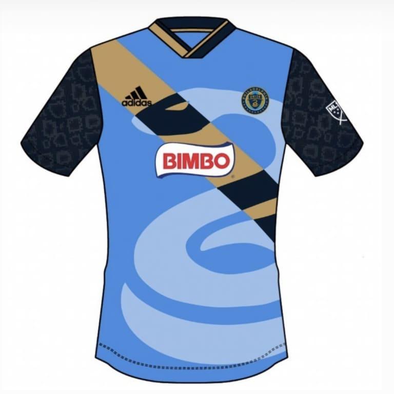 Fan-designed jerseys: See MLS kits reimagined - https://league-mp7static.mlsdigital.net/images/kit-phi-by%20@tl_dsn.jpg