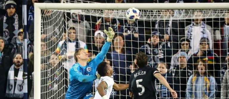 Player Ratings: Valeri, Blanco shine brightest in Timbers' epic Leg 2 win - https://league-mp7static.mlsdigital.net/images/Melia%20Besler.jpg