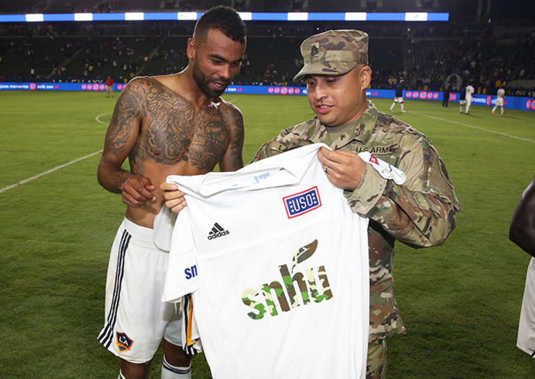 US service members who are also big MLS fans: Here's how you can help them - https://league-mp7static.mlsdigital.net/images/BotN_Landin2(FORMATTED).jpg