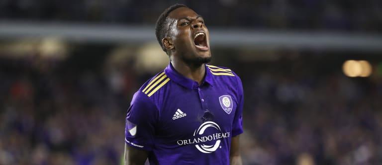 Stejskal: Tutorial on new MLS roster info | OCSC's incentive to keep Larin - https://league-mp7static.mlsdigital.net/images/Larin_6.jpg
